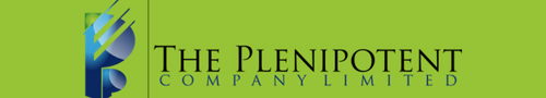 The Plenipotent Company